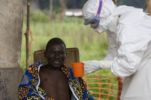 drcongo-health-ebola-patient_22255864-e1406987253673