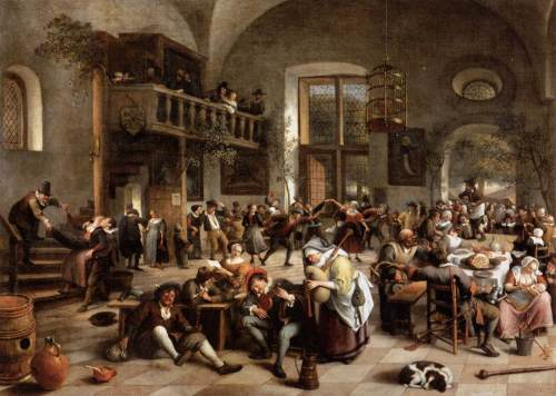 revelry-at-an-inn-1674