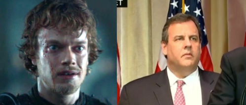 Chris-Christie-Reek