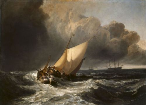 dutch_boats_in_gale